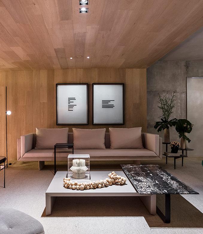 Suite_Arquitetos