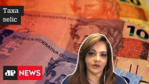 Copom mantém taxa básica de juros em 2%