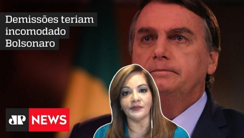 Presidente do BB, André Beltrão, tem permanência no cargo ameaçada