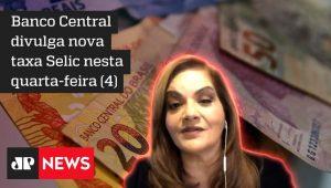 Discussões sobre Bolsa Família e parcelamento de precatórios aumenta incerteza fiscal