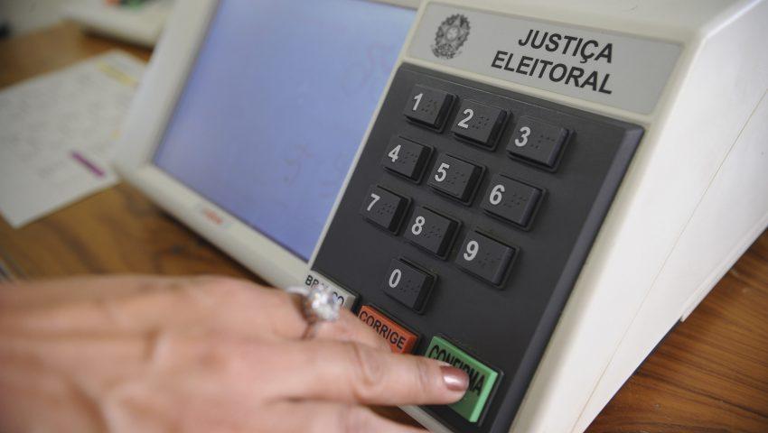 Rui Palmeira e o cenário pré-eleitoral em Maceió
