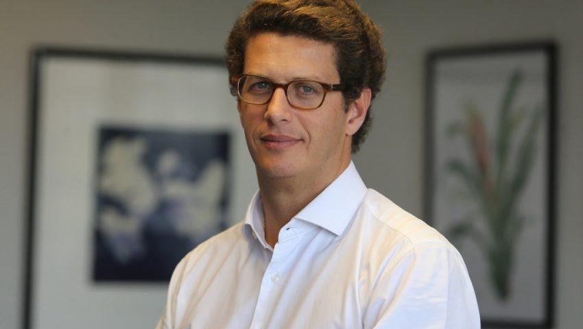 Ministro defende que Brasil permaneça no Acordo de Paris