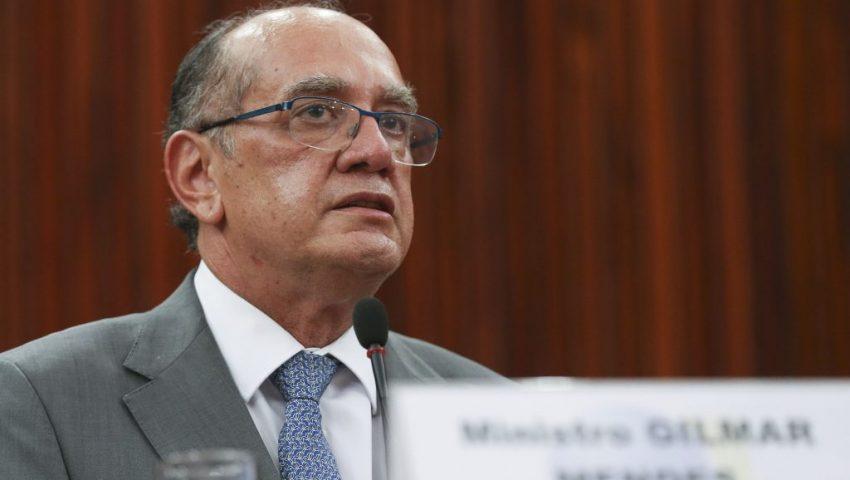 Após massacre em Altamira, Gilmar Mendes culpa Poder Judiciário