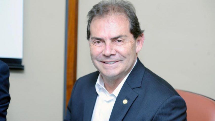 PGR denuncia Paulinho da Força por corrupção e lavagem de dinheiro