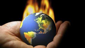 Cenário internacional pode pesar mais em 2015