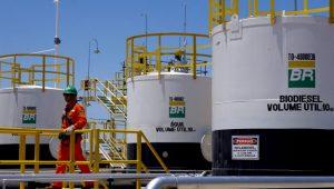 "Mar de lama da Petrobrás compromete a ""marca"" Brasil"