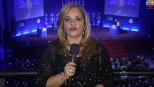 LIDE – Prêmios Líderes do Brasil 2014 – SBT