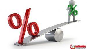 Decisões de consumo engessadas pelas condições da economia.