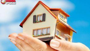 Corte do crédito imobiliário e as perdas da caderneta de poupança