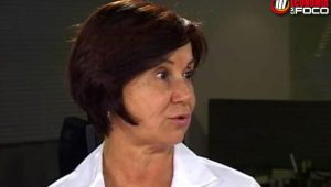 Entrevista com Marcia Dessen, planejadora financeira