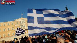 Zona do Euro: Bom senso está prevalecendo.