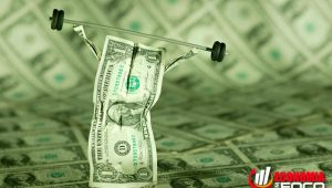 Dólar: os dois lados da mesma moeda