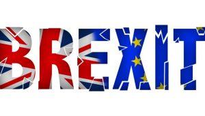 Brexit é uma interrogação para o mundo