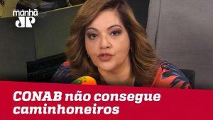 Termos do acordo com caminhoneiros continuam pendentes | Denise Campos de Toledo