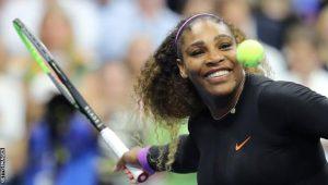 Serena busca recordes em NY