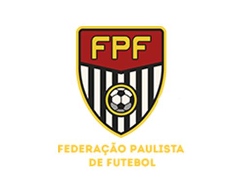Especial Jovem Pan: Corinthians x Santos