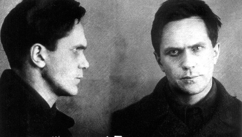 Estante JP #03: Chalámov, Dostoiévski e Thomas Mann e os regimes totalitários