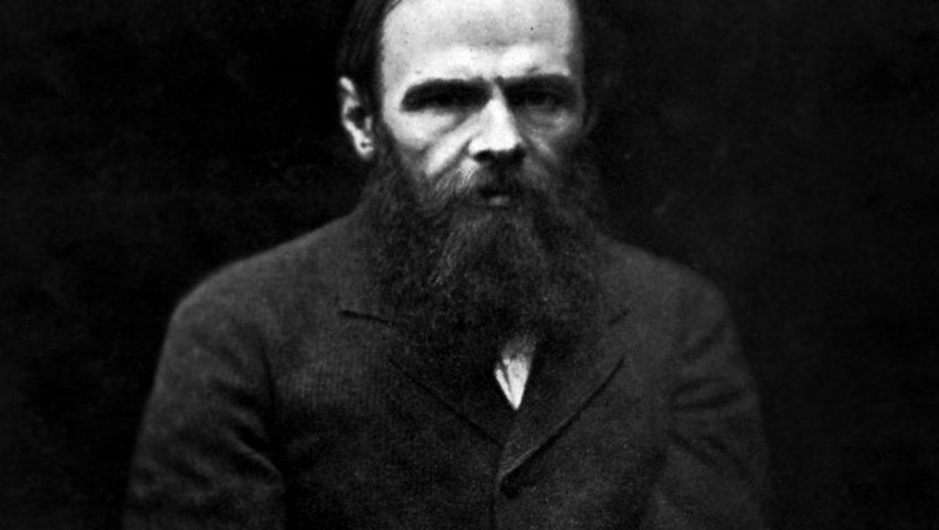 Estante JP #11:  'Escritos da Casa Morta': Livro traduzido direto do Russo chegará em breve