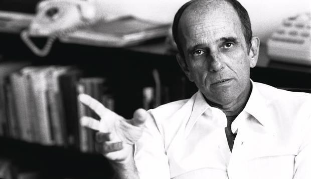 Estante JP #13: A Obra de Rubem Fonseca