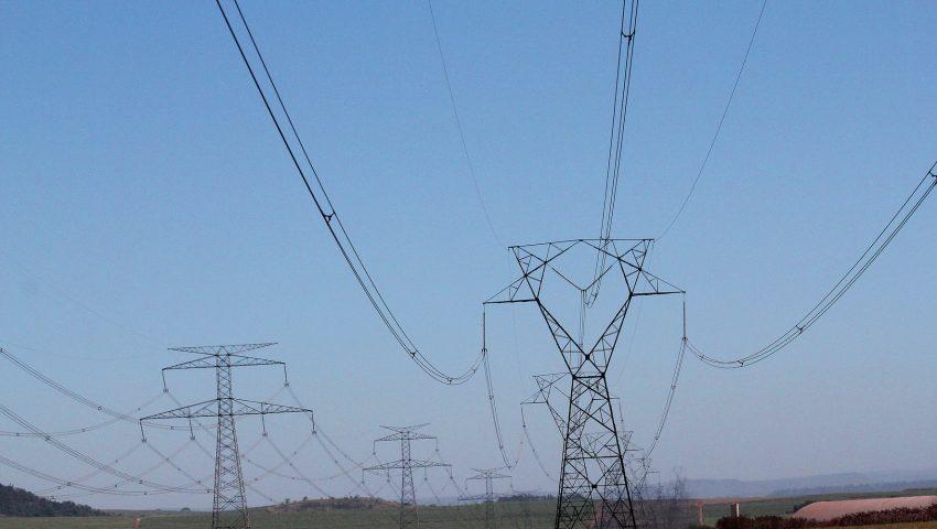 Atenção consumidor: Quem paga o déficit do setor elétrico? Todos nós!