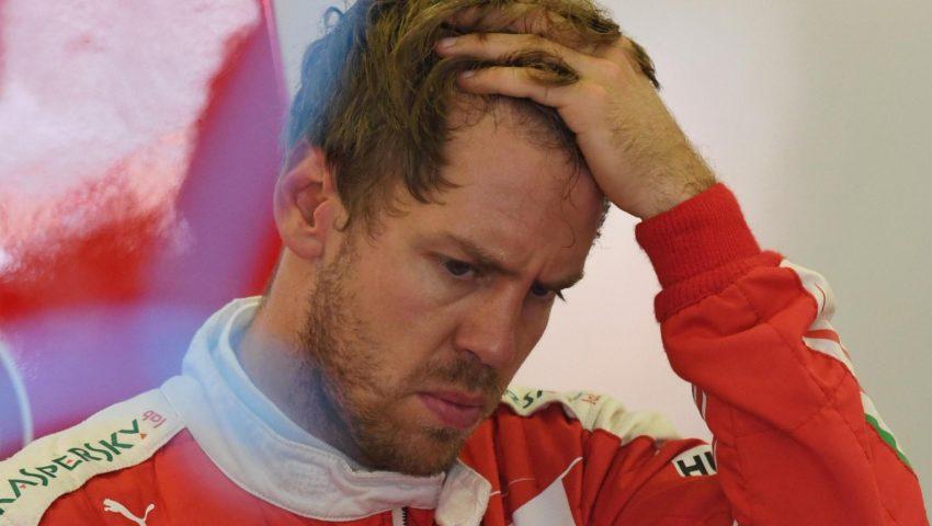 GP da Singapura de F1   /  Preview