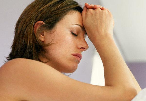 Anorexia: como cuidar?