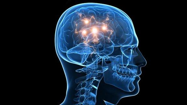 Epilepsia afeta 50 milhões de pessoas no mundo