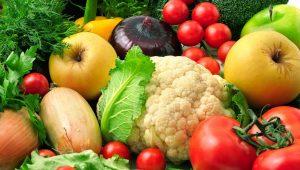 Qual é a melhor alimentação para um hipertenso?