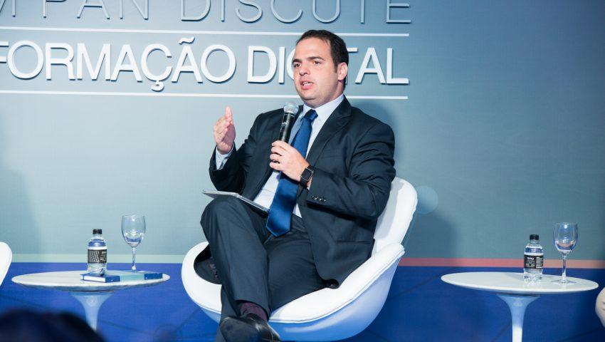 Elias Gomes