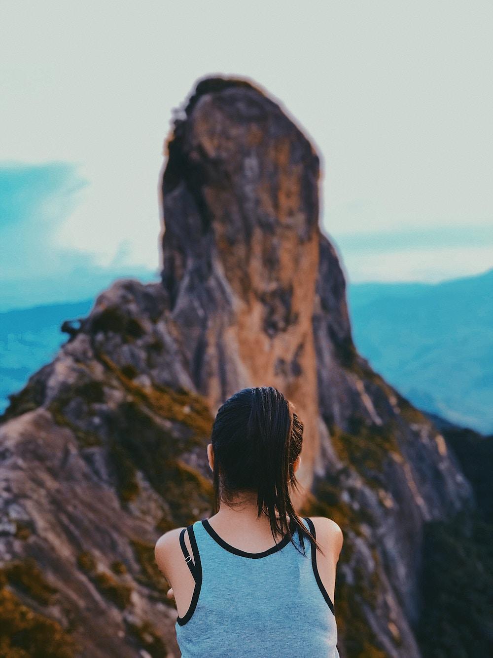 7 destinos para curtir a natureza perto de São Paulo