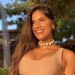 Mariana Velloso