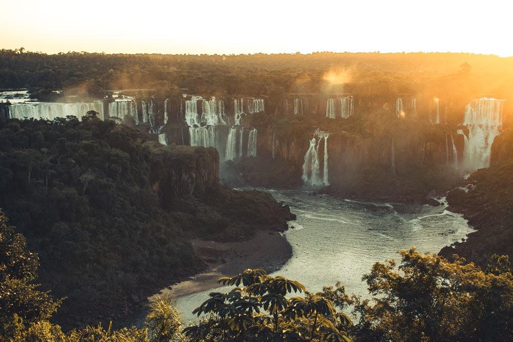 5 destinos no Brasil para praticar turismo responsável e seguro na pandemia