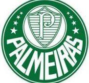 Palmeiras é o favorito para o clássico de quarta feira