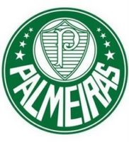 Tudo conspirando a favor para o Palmeiras