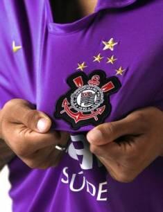 Quem vai segurar o Corinthians?
