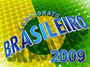 campeonato-brasileiro-20091