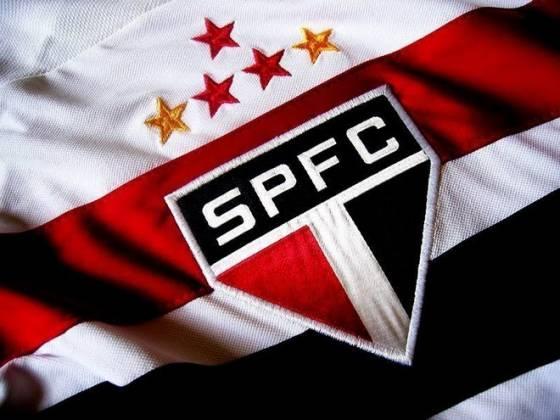 spfc-esc2
