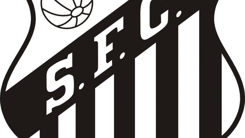 Santos campeão – Deu  a lógica
