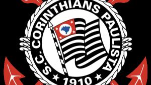 """Sem muita """"frescura"""" Carille vem realizando excelente trabalho no Corinthians"""