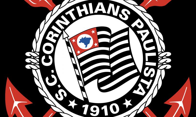 Corinthians precisa jogar mais bola para eliminar o Nacional. Vem jogando mal