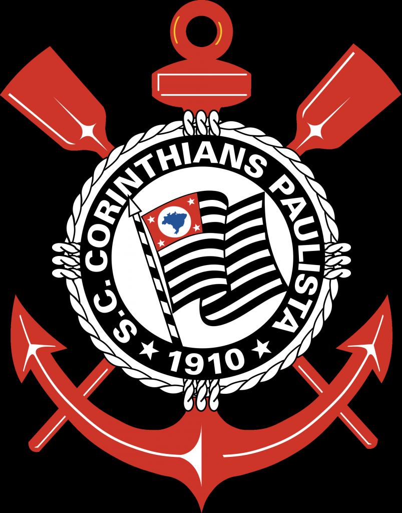 Corinthians ainda precisa evoluir muito
