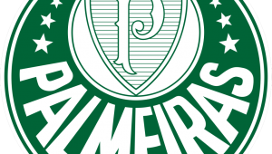 Palmeiras será campeão mais do que merecido