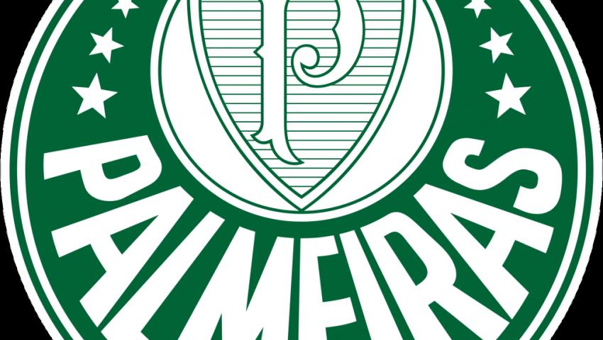 Palmeiras precisa de mais 4 novos titulares de qualidade