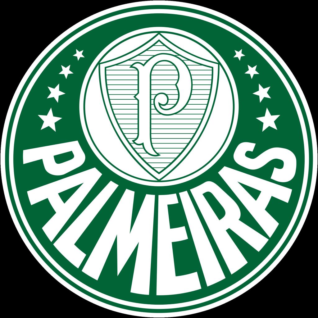 Palmeiras é o Real Madrid da América