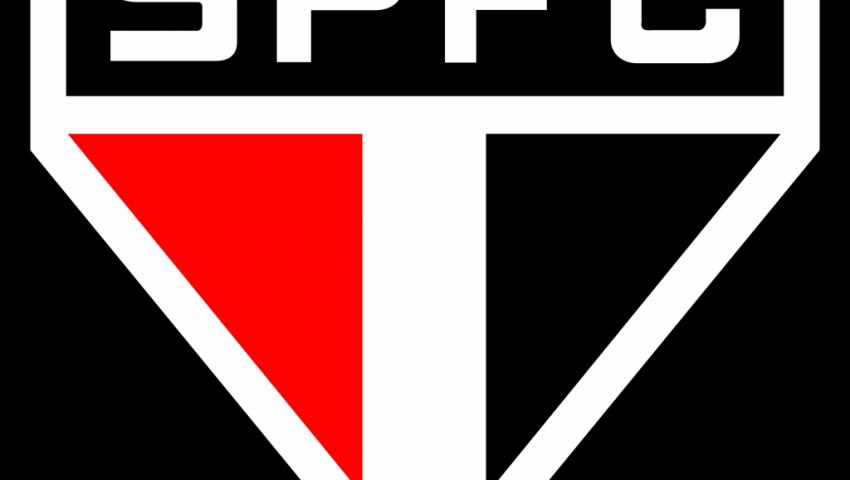 São Paulo irá lutar para não ser rebaixado até as últimas rodadas