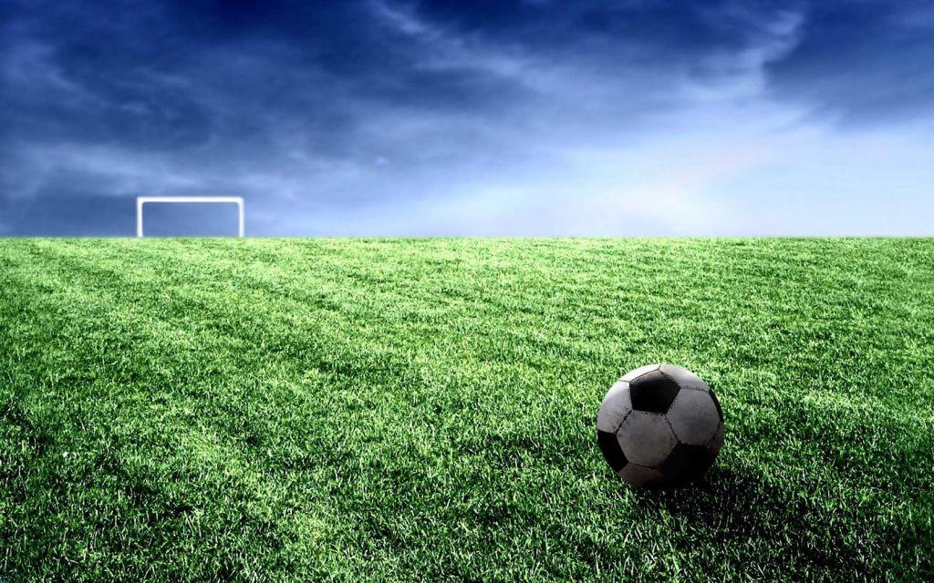 Santos e Palmeiras – Jogo espetacular!