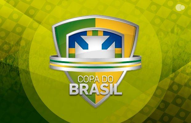 São Paulo ficou de fora da Copa do Brasil. Resultado normal