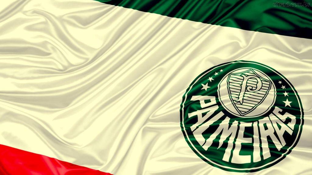 Palmeiras mesmo sem jogar bem  vai conquistar o campeonato brasileiro