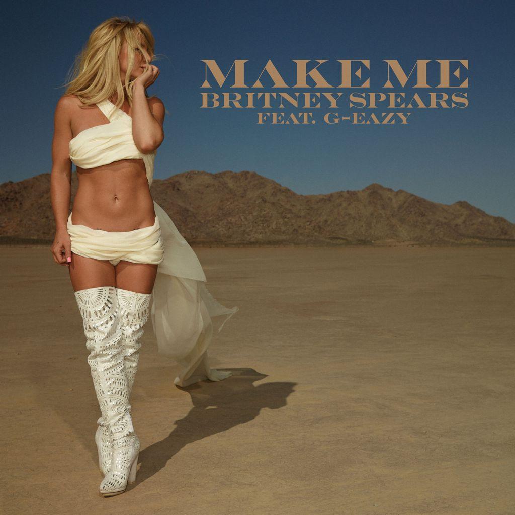 make-me-britney-spears-musica-nova.jpg
