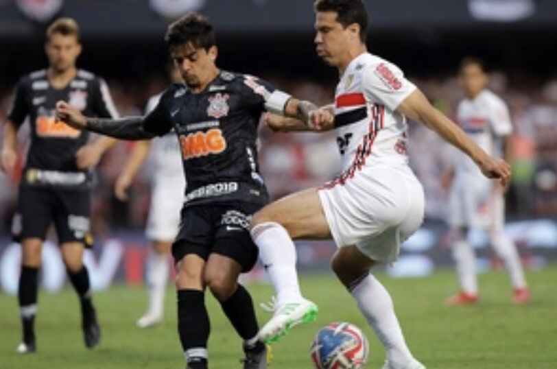 mauro betting blog lancenet corinthians